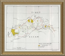 1945-McMahon-Area-Map-No-5-from-Tibetan-Precis.jpg