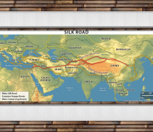 2013-The-Silk-Road-by-Stratfor.png