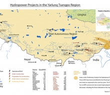 hydropower-projects-in-the-yarlung-tsangpo-region