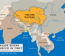major-rivers-sourced-in-tibet