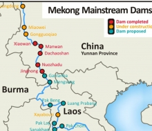 mekong-mainstream-dams